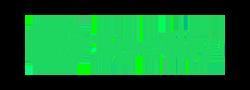 Logo Spotify Small 02